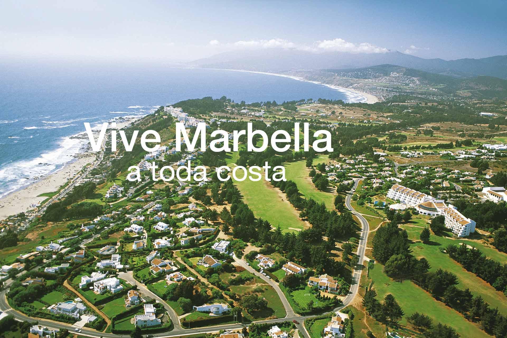 Hotel_Marbella_Resort_a_toda_costa