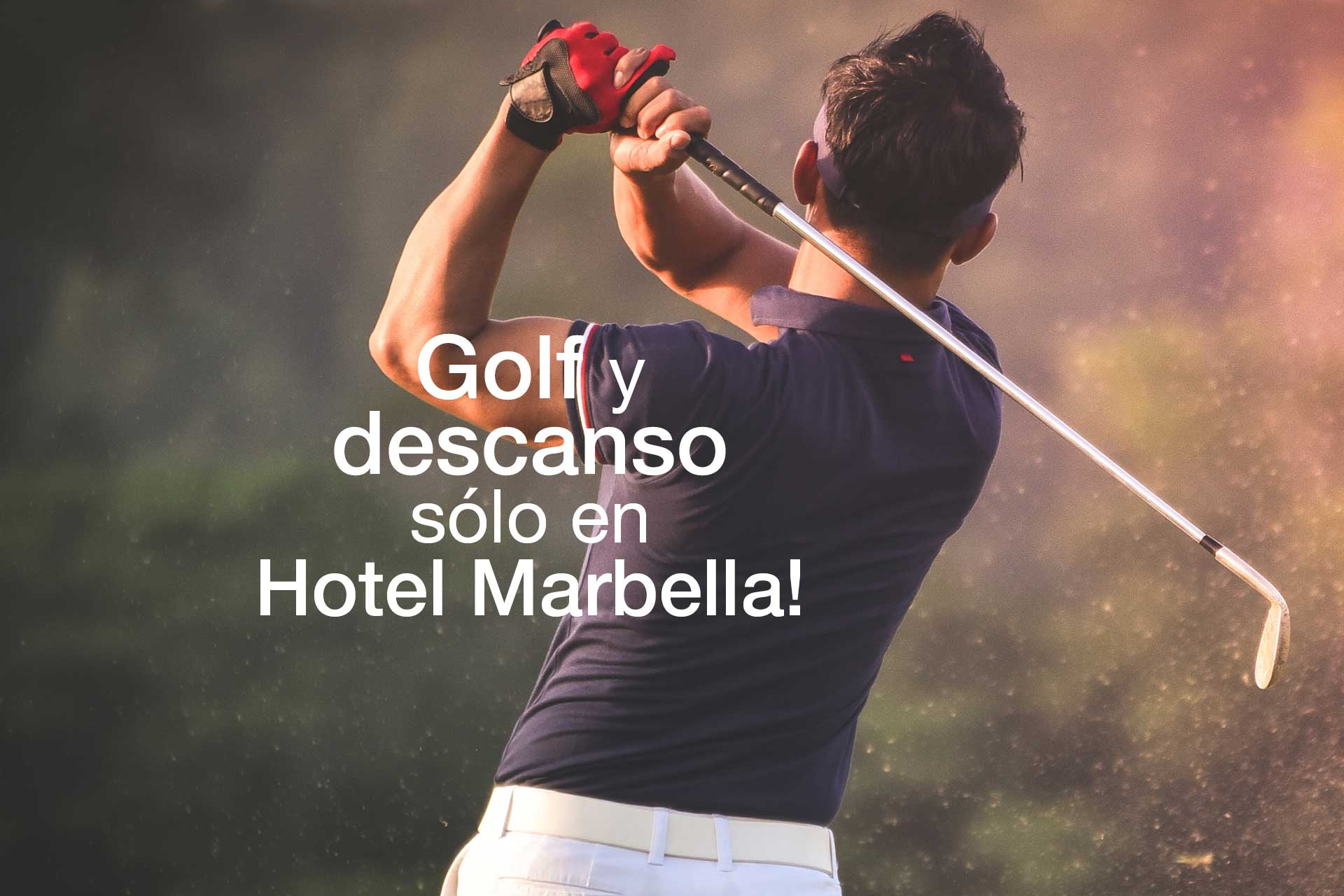 Hotel_Marbella_Resort_golf