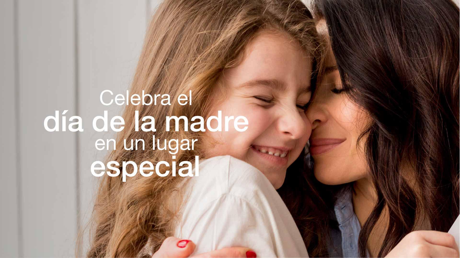 Día de la Madre en Marbella